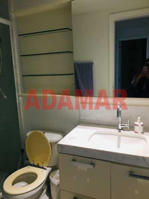 IMG_6278 - Apartamento Praia do Jardim,Angra dos Reis,RJ À Venda,2 Quartos,96m² - ADAP20104 - 22