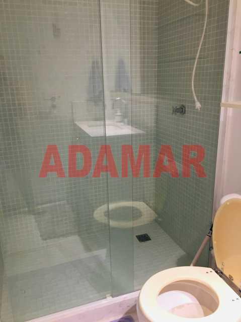 IMG_6280 - Apartamento Praia do Jardim,Angra dos Reis,RJ À Venda,2 Quartos,96m² - ADAP20104 - 23