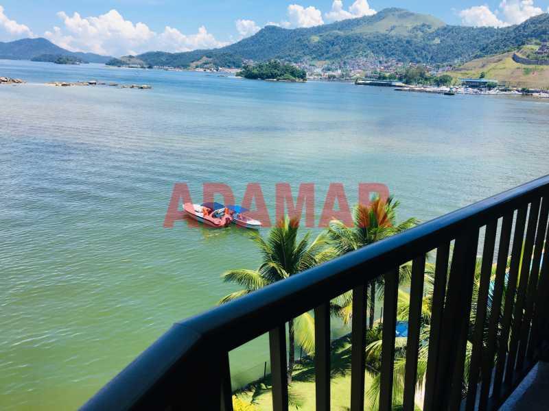 IMG_6285 - Apartamento Praia do Jardim,Angra dos Reis,RJ À Venda,2 Quartos,96m² - ADAP20104 - 25
