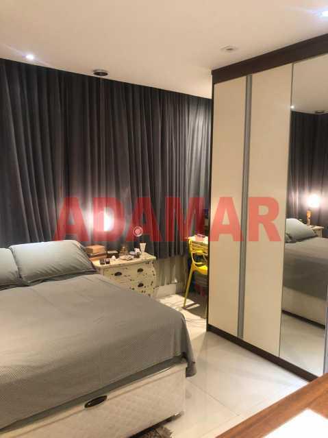 2 - Apartamento 3 quartos à venda Copacabana, Rio de Janeiro - R$ 2.000.000 - ADAP30105 - 3