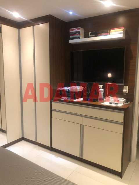 3 - Apartamento 3 quartos à venda Copacabana, Rio de Janeiro - R$ 2.000.000 - ADAP30105 - 4