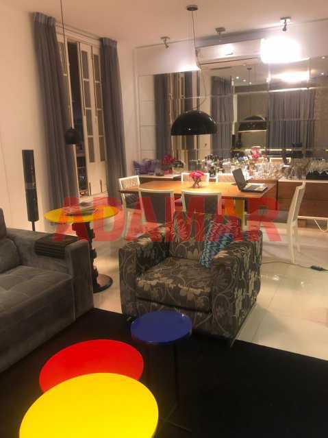 13 - Apartamento 3 quartos à venda Copacabana, Rio de Janeiro - R$ 2.000.000 - ADAP30105 - 6
