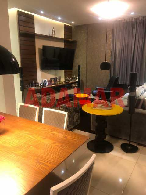17 - Apartamento 3 quartos à venda Copacabana, Rio de Janeiro - R$ 2.000.000 - ADAP30105 - 7