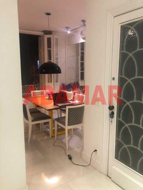 18 - Apartamento 3 quartos à venda Copacabana, Rio de Janeiro - R$ 2.000.000 - ADAP30105 - 8