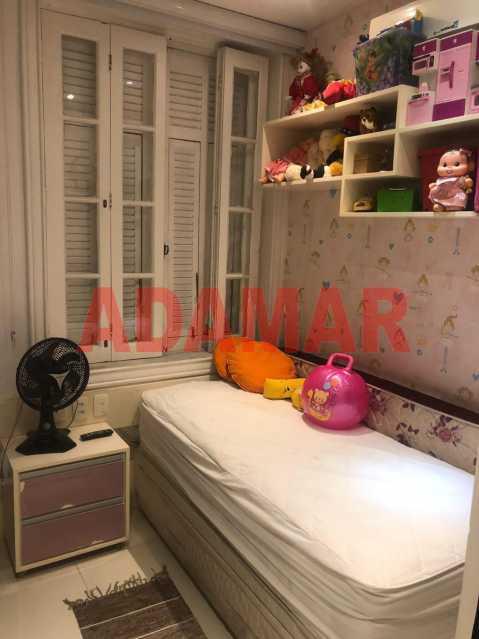 22 - Apartamento 3 quartos à venda Copacabana, Rio de Janeiro - R$ 2.000.000 - ADAP30105 - 11