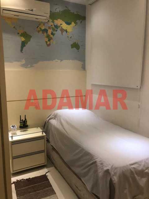 32 - Apartamento 3 quartos à venda Copacabana, Rio de Janeiro - R$ 2.000.000 - ADAP30105 - 14