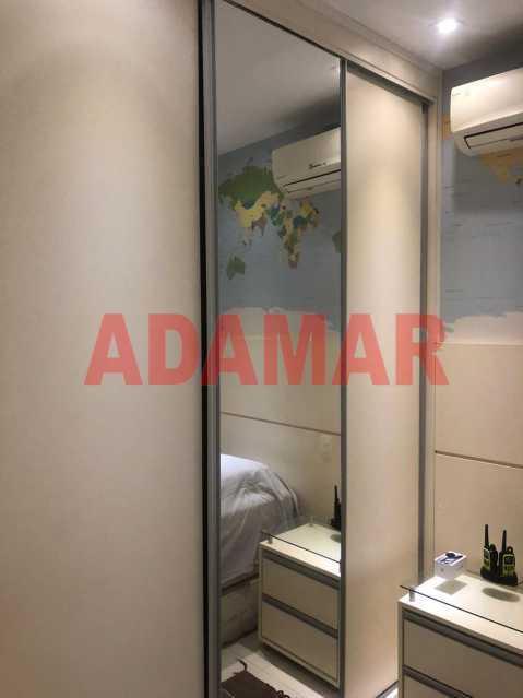34 - Apartamento 3 quartos à venda Copacabana, Rio de Janeiro - R$ 2.000.000 - ADAP30105 - 16