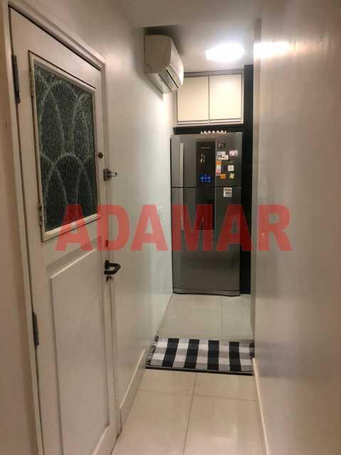 39 - Apartamento 3 quartos à venda Copacabana, Rio de Janeiro - R$ 2.000.000 - ADAP30105 - 18