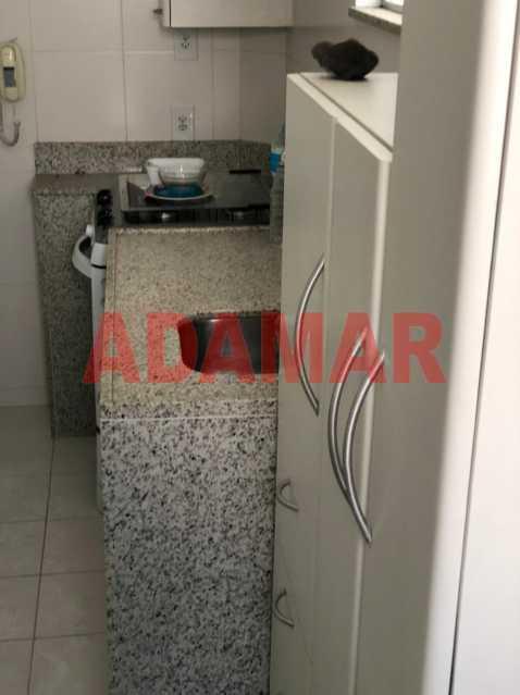 1ad5d43a-5a4f-47bd-b0ad-141546 - Apartamento 1 quarto para alugar Copacabana, Rio de Janeiro - R$ 1.800 - ADAP10034 - 12