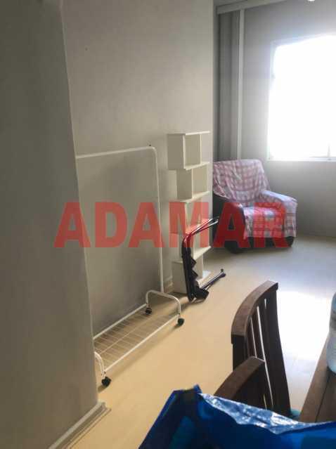 6ed65d3c-08f1-4fab-826a-f01a2d - Apartamento 1 quarto para alugar Copacabana, Rio de Janeiro - R$ 1.800 - ADAP10034 - 3