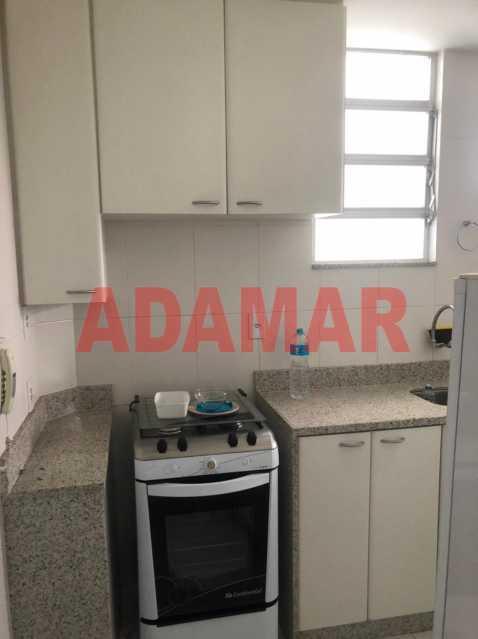 8bcfe818-c7b6-485a-98cb-df35de - Apartamento 1 quarto para alugar Copacabana, Rio de Janeiro - R$ 1.800 - ADAP10034 - 13