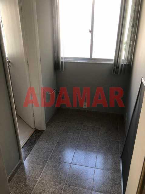 9a948247-9487-481b-893d-587d5c - Apartamento 1 quarto para alugar Copacabana, Rio de Janeiro - R$ 1.800 - ADAP10034 - 5