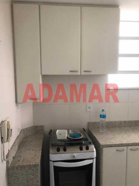 13f0d135-8393-4b46-b6f7-cb8c05 - Apartamento 1 quarto para alugar Copacabana, Rio de Janeiro - R$ 1.800 - ADAP10034 - 14