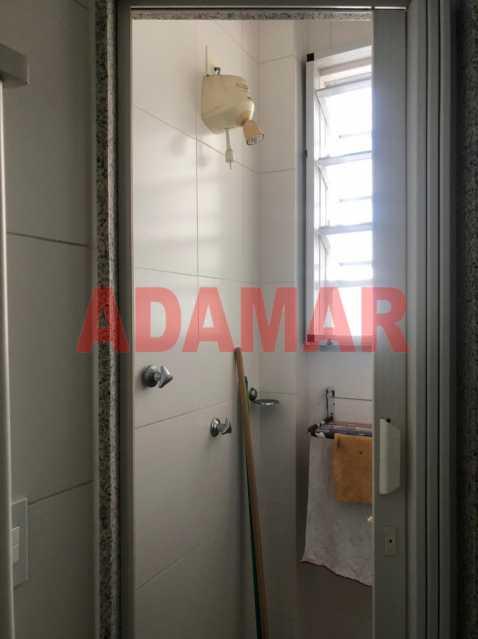 55d4dc71-c1b9-4efb-a420-9a4ca2 - Apartamento 1 quarto para alugar Copacabana, Rio de Janeiro - R$ 1.800 - ADAP10034 - 20