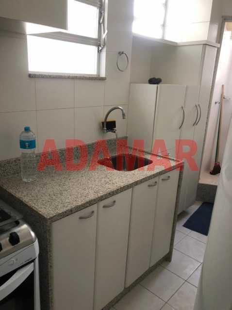 73dc4f9c-4ae7-4269-bcf9-4ba439 - Apartamento 1 quarto para alugar Copacabana, Rio de Janeiro - R$ 1.800 - ADAP10034 - 15