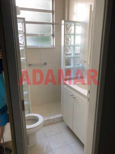 97dc3521-fe7d-449e-a5a8-7082b7 - Apartamento 1 quarto para alugar Copacabana, Rio de Janeiro - R$ 1.800 - ADAP10034 - 9