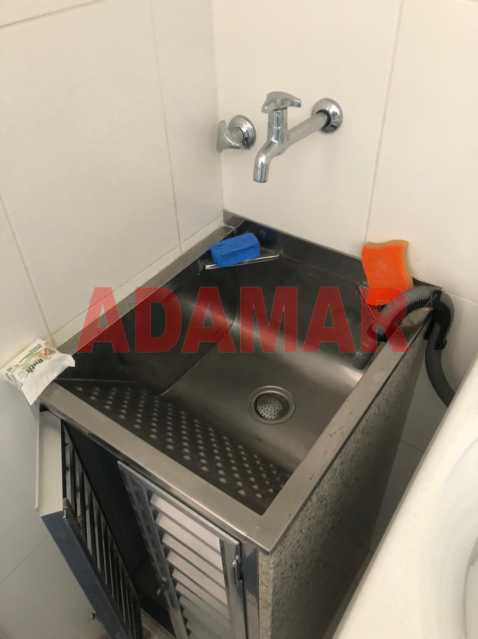 220c8323-10ae-41ab-85e2-b2f7eb - Apartamento 1 quarto para alugar Copacabana, Rio de Janeiro - R$ 1.800 - ADAP10034 - 21