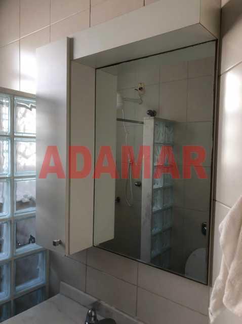 27319ed8-3102-456c-bba2-fa4ddb - Apartamento 1 quarto para alugar Copacabana, Rio de Janeiro - R$ 1.800 - ADAP10034 - 10