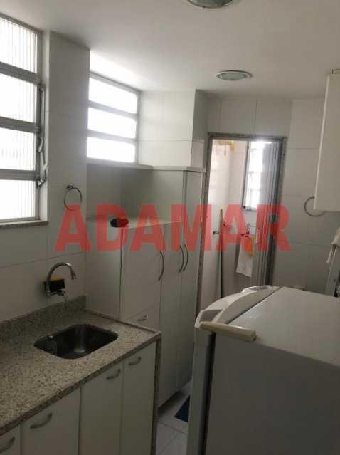 a35881e6-0d84-444d-84b3-4b88c3 - Apartamento 1 quarto para alugar Copacabana, Rio de Janeiro - R$ 1.800 - ADAP10034 - 17