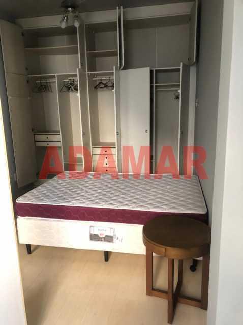 ac9fd2bf-b6ad-406a-9c14-0abf30 - Apartamento 1 quarto para alugar Copacabana, Rio de Janeiro - R$ 1.800 - ADAP10034 - 8