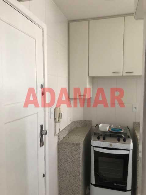 ad7e24a8-76ab-459b-bbad-a771f1 - Apartamento 1 quarto para alugar Copacabana, Rio de Janeiro - R$ 1.800 - ADAP10034 - 16