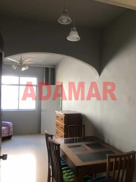 c3c407bc-ed64-40c4-b5e2-507c3b - Apartamento 1 quarto para alugar Copacabana, Rio de Janeiro - R$ 1.800 - ADAP10034 - 1