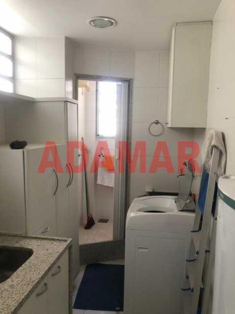 c8553971-4fa9-41fe-a24d-2e6f8b - Apartamento 1 quarto para alugar Copacabana, Rio de Janeiro - R$ 1.800 - ADAP10034 - 18