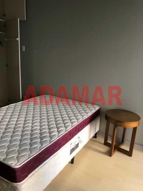 f8b0b713-a3a2-4da7-abb4-13c5aa - Apartamento 1 quarto para alugar Copacabana, Rio de Janeiro - R$ 1.800 - ADAP10034 - 6