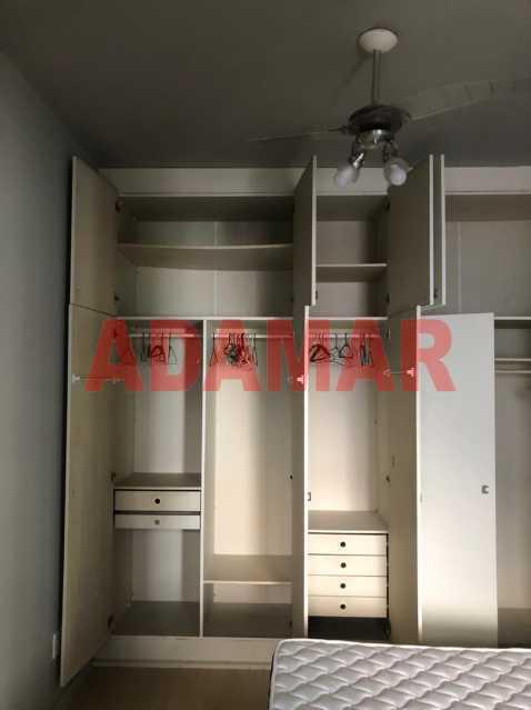 f56e7ea9-6d85-4a47-8949-56ab18 - Apartamento 1 quarto para alugar Copacabana, Rio de Janeiro - R$ 1.800 - ADAP10034 - 7