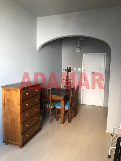 f59b335c-4750-45fe-956f-5bbe9f - Apartamento 1 quarto para alugar Copacabana, Rio de Janeiro - R$ 1.800 - ADAP10034 - 4