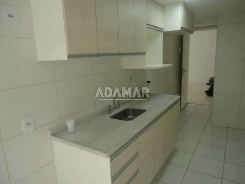 5 - Apartamento 3 quartos para venda e aluguel Botafogo, Zona Sul,Rio de Janeiro - R$ 1.399.000 - ADAP30023 - 4