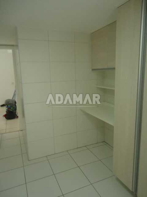8 - Apartamento 3 quartos para venda e aluguel Botafogo, Zona Sul,Rio de Janeiro - R$ 1.399.000 - ADAP30023 - 8