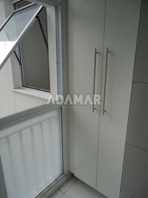 10 - Apartamento 3 quartos para venda e aluguel Botafogo, Zona Sul,Rio de Janeiro - R$ 1.399.000 - ADAP30023 - 10