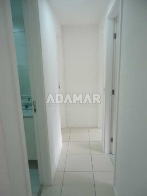 12 - Apartamento 3 quartos para venda e aluguel Botafogo, Zona Sul,Rio de Janeiro - R$ 1.399.000 - ADAP30023 - 12