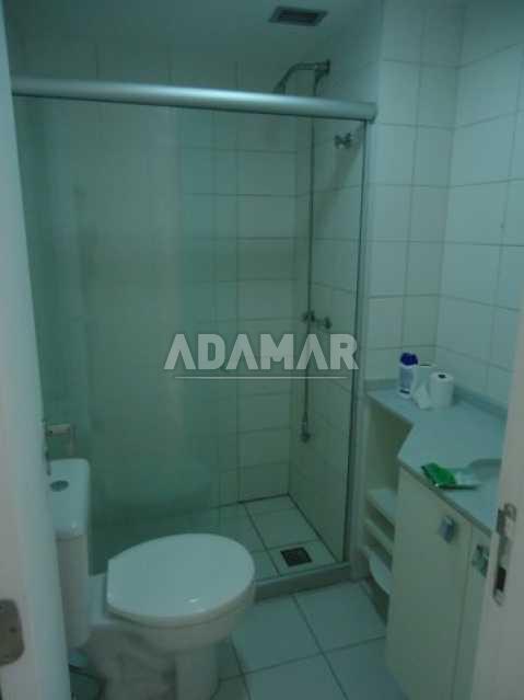 13 - Apartamento 3 quartos para venda e aluguel Botafogo, Zona Sul,Rio de Janeiro - R$ 1.399.000 - ADAP30023 - 13