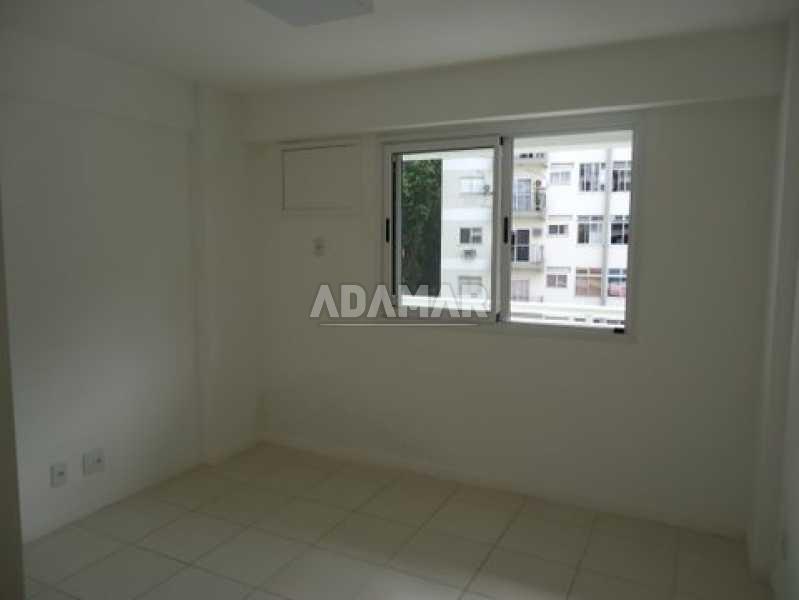 16 - Apartamento 3 quartos para venda e aluguel Botafogo, Zona Sul,Rio de Janeiro - R$ 1.399.000 - ADAP30023 - 14