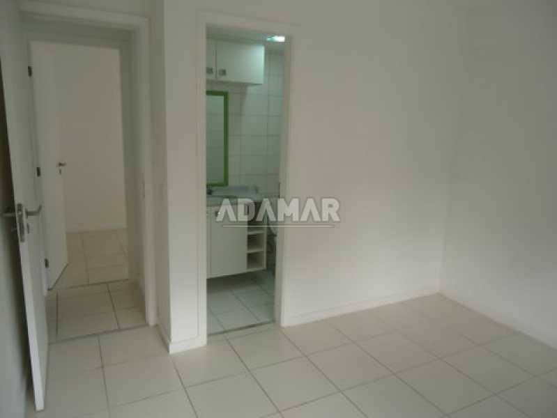 17 - Apartamento 3 quartos para venda e aluguel Botafogo, Zona Sul,Rio de Janeiro - R$ 1.399.000 - ADAP30023 - 15