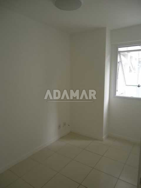20 - Apartamento 3 quartos para venda e aluguel Botafogo, Zona Sul,Rio de Janeiro - R$ 1.399.000 - ADAP30023 - 18