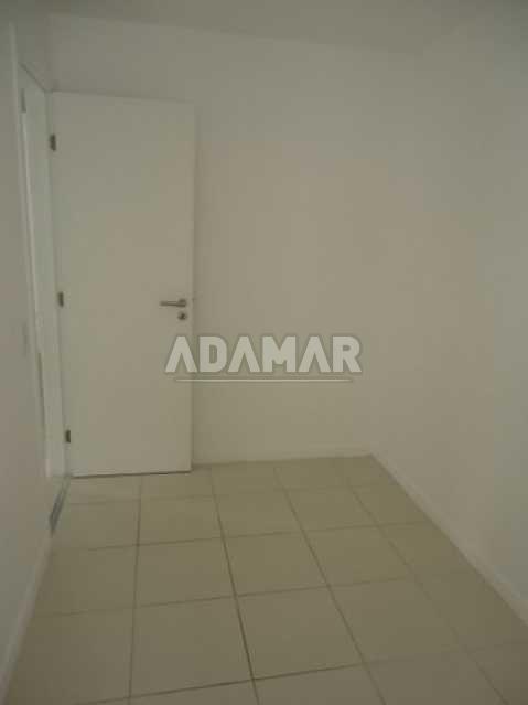 DSC03550 - Apartamento 3 quartos para venda e aluguel Botafogo, Zona Sul,Rio de Janeiro - R$ 1.399.000 - ADAP30023 - 19