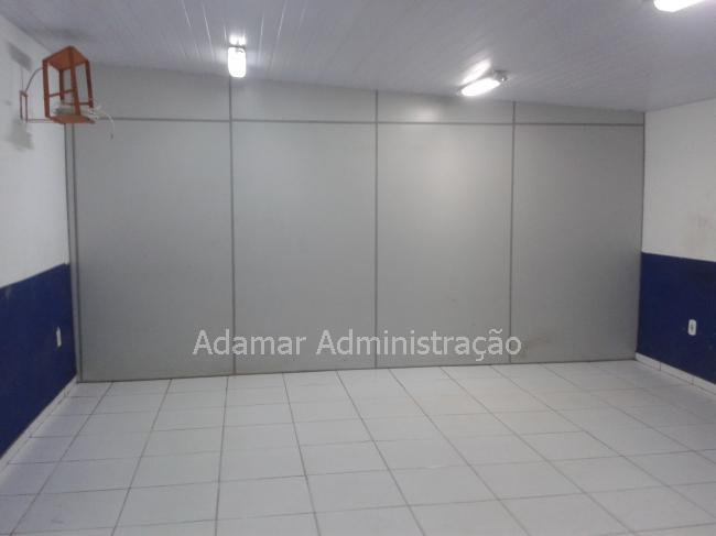 20140507_172730 - Galpão Novo Cavaleiro,Macaé,RJ Para Alugar,2054m² - ADGA00001 - 11