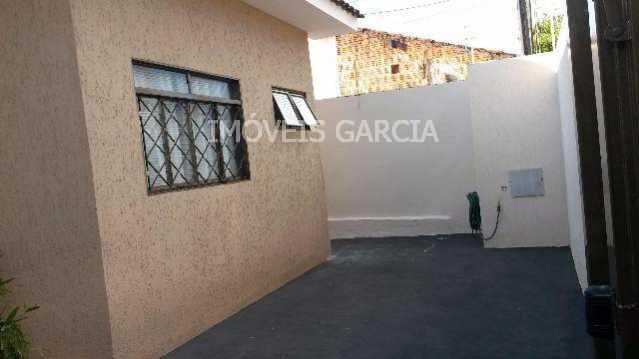 677520033174321 - Casa À VENDA, Parque Residencial Dom Lafaiete Libânio, São José do Rio Preto, SP - GICA30203 - 1