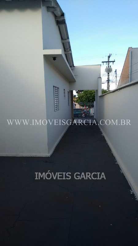 2 - Casa À VENDA, Vila Nossa Senhora do Bonfim, São José do Rio Preto, SP - GICA30222 - 3