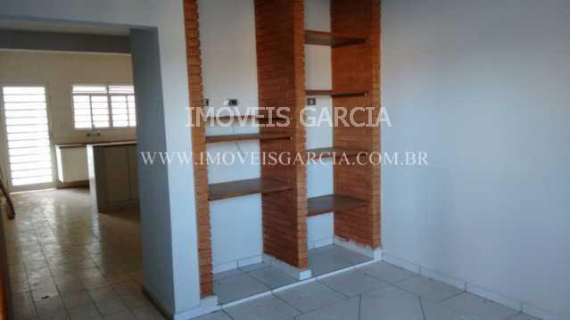 6 - Casa À VENDA, Vila Nossa Senhora do Bonfim, São José do Rio Preto, SP - GICA30222 - 8