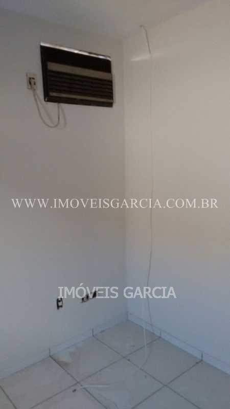 9 - Casa À VENDA, Vila Nossa Senhora do Bonfim, São José do Rio Preto, SP - GICA30222 - 11