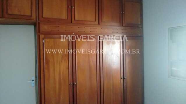 10 - Casa À VENDA, Vila Nossa Senhora do Bonfim, São José do Rio Preto, SP - GICA30222 - 12