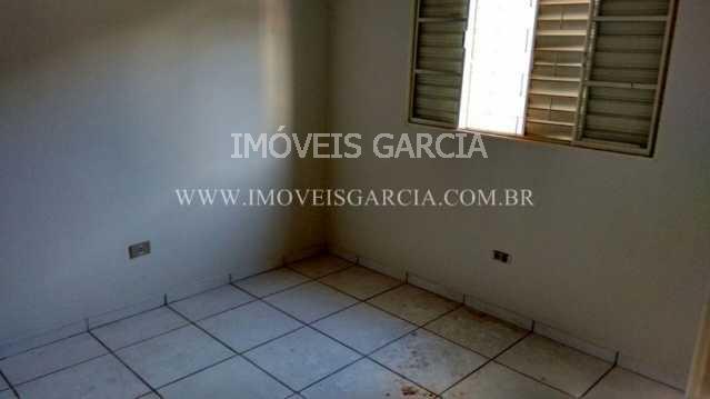 11 - Casa À VENDA, Vila Nossa Senhora do Bonfim, São José do Rio Preto, SP - GICA30222 - 13