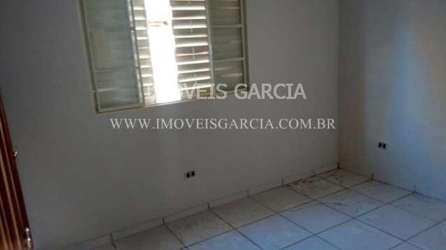 12 - Casa À VENDA, Vila Nossa Senhora do Bonfim, São José do Rio Preto, SP - GICA30222 - 14