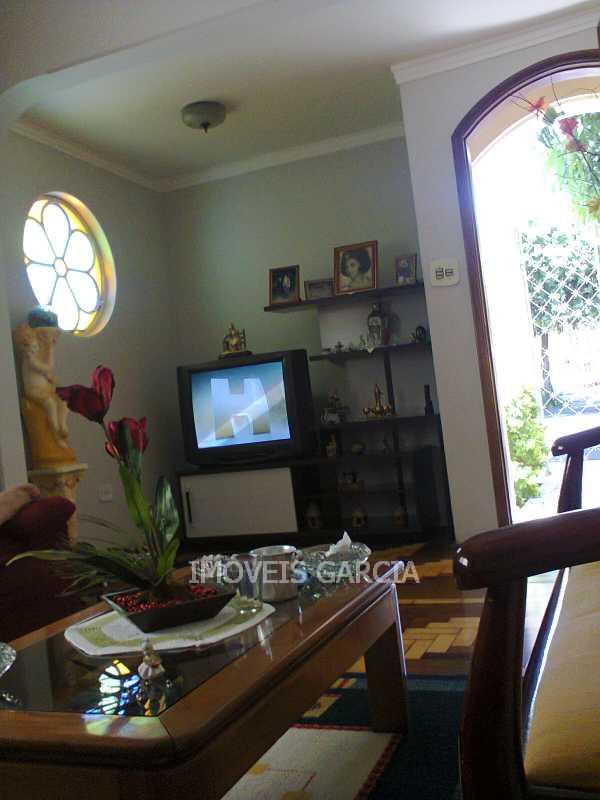 Casa Moyses 01 - Casa À VENDA, Jardim Canaã, São José do Rio Preto, SP - GICA40040 - 1