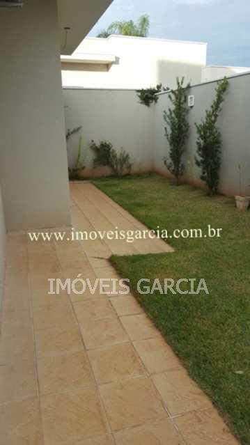 dfb344cb-7559-463f-a949-47a361 - Casa em Condominio À VENDA, Parque Residencial Damha IV, São José do Rio Preto, SP - GICN30147 - 1