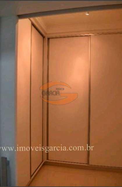 13 - Casa em Condominio À VENDA, Residencial Eco Village, São José do Rio Preto, SP - GICN40051 - 16